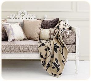 ehlert die raumausstatter rostock leistungen. Black Bedroom Furniture Sets. Home Design Ideas