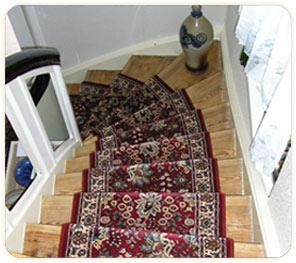 ehlert die raumausstatter rostock bodenbel ge. Black Bedroom Furniture Sets. Home Design Ideas