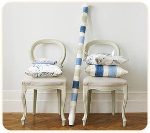 ehlert die raumausstatter rostock unternehmen. Black Bedroom Furniture Sets. Home Design Ideas