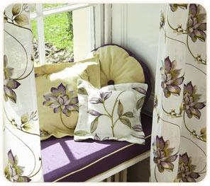 ehlert die raumausstatter rostock kontakt. Black Bedroom Furniture Sets. Home Design Ideas