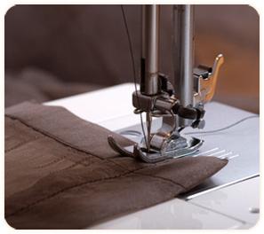 ehlert die raumausstatter rostock. Black Bedroom Furniture Sets. Home Design Ideas