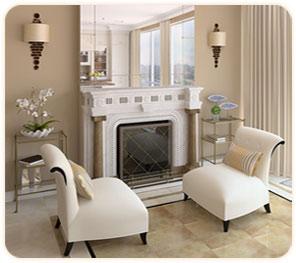 ehlert die raumausstatter rostock posterm bel. Black Bedroom Furniture Sets. Home Design Ideas