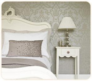 ehlert die raumausstatter rostock tapeten. Black Bedroom Furniture Sets. Home Design Ideas